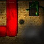Скриншот Escape from Xibalba – Изображение 7