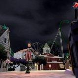 Скриншот Theme Park Studio – Изображение 4