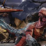 Скриншот Killer Instinct: Season 2 – Изображение 12