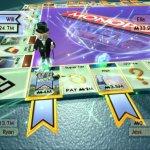 Скриншот Monopoly (2008) – Изображение 4