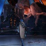 Скриншот Hellpoint – Изображение 7