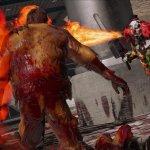 Скриншот Dead Rising 4 – Изображение 2