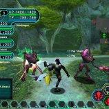 Скриншот Phantasy Star Online: Blue Burst – Изображение 5
