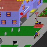 Скриншот Paperboy – Изображение 5