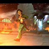Скриншот Beyond Good & Evil – Изображение 4