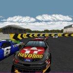 Скриншот Andretti Racing – Изображение 3