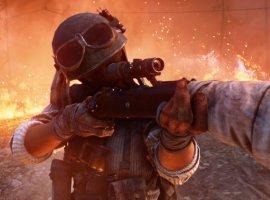 В PS Store стартовала распродажа от EA. A Way Out, Battlefield V и другие игры со скидками
