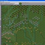 Скриншот Combat Command: The Matrix Edition – Изображение 8