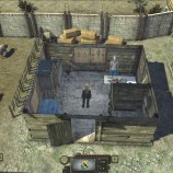 Скриншот ATOM RPG – Изображение 10
