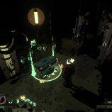 Скриншот West of Dead – Изображение 7