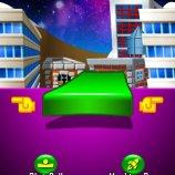Скриншот Ball Slam Fantasy – Изображение 3