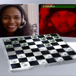 Скриншот Spyglass Board Games – Изображение 3