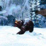 Скриншот Cabela's Survival: Shadows of Katmai – Изображение 5