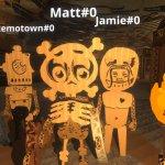 Скриншот CardLife: Cardboard Survival – Изображение 12