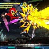 Скриншот Marvel vs. Capcom 3 – Изображение 7
