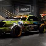 Скриншот Need for Speed: Payback – Изображение 13