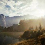 Скриншот Far Cry 5 – Изображение 8