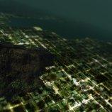 Скриншот Ace Combat: Assault Horizon Legacy – Изображение 10