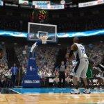 Скриншот NBA Elite 11 – Изображение 2