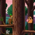 Скриншот Yogi Bear: The Video Game – Изображение 23