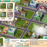 Скриншот Build It! Miami Beach Resort – Изображение 2
