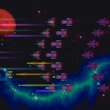 Скриншот Stellar Interface – Изображение 7