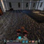 Скриншот Astral Terra – Изображение 3