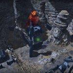 Скриншот Red Faction: Guerrilla - Demons of the Badlands – Изображение 4
