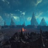 Скриншот Kingdom Under Fire 2 – Изображение 3