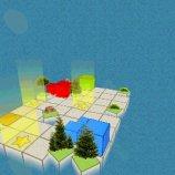 Скриншот QUBIC – Изображение 6
