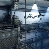 Скриншот Batman: Arkham Origins Blackgate – Изображение 1