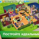 Скриншот The Sims Mobile – Изображение 2