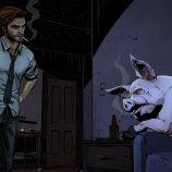 Скриншот The Wolf Among Us: Episode 5 Cry Wolf – Изображение 8