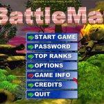 Скриншот BattleMan – Изображение 2