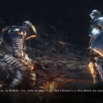 Скриншот Dark Souls 3: The Ringed City – Изображение 38