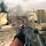Скриншот Bullet Run – Изображение 3