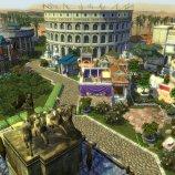 Скриншот Caesar 4 – Изображение 8