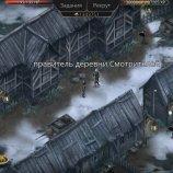 Скриншот Vampire's Fall: Origins – Изображение 10