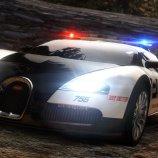 Скриншот Need for Speed: Hot Pursuit (2010) – Изображение 11