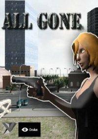 All Gone – фото обложки игры