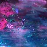 Скриншот Oninaki – Изображение 10