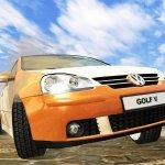 Скриншот GTI Racing – Изображение 2