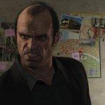 Скриншот Grand Theft Auto 5 – Изображение 164