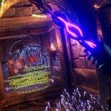 Скриншот Underworld Ascendant – Изображение 9