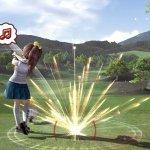 Скриншот Hot Shots Golf: World Invitational – Изображение 8