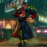 Скриншот Street Fighter V – Изображение 365