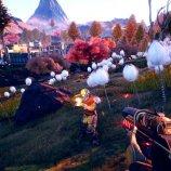 Скриншот The Outer Worlds – Изображение 3