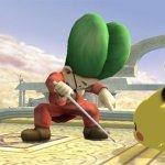 Скриншот Super Smash Bros. Brawl – Изображение 6
