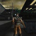 Скриншот Purge – Изображение 103