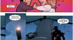 Комикс-гид #1. Усатый Дэдпул, «Книга джунглей», Человек-паук вФантастической пятерке. - Изображение 9
